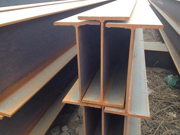 工具钢与结构钢的定义介绍