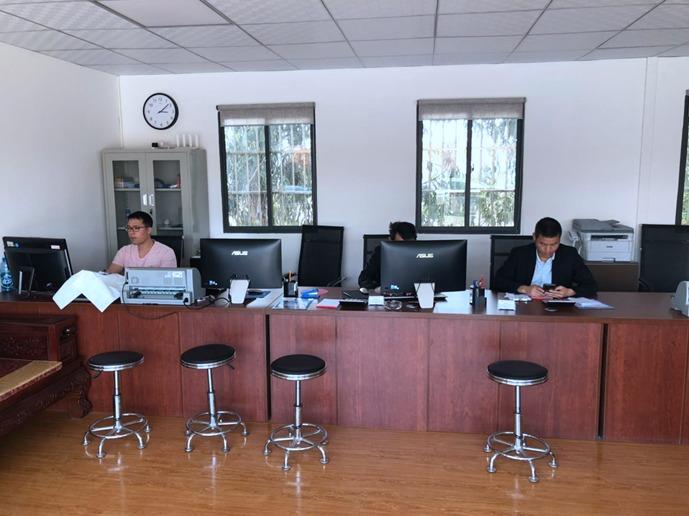 公司办公室1