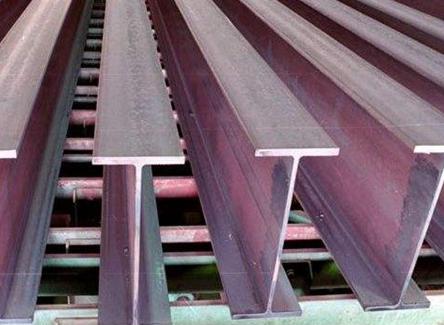 当前钢铁行业去产能与以往不同